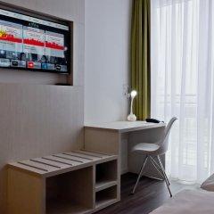 Отель Super 8 Munich City West удобства в номере