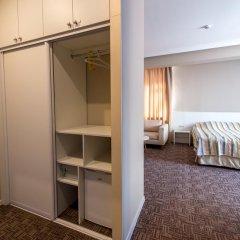 Hotel Complex Pans'ka Vtiha 2* Улучшенный люкс фото 5