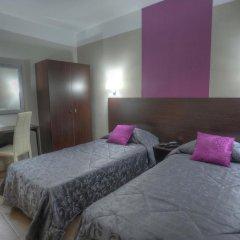 Carlton Hotel 3* Стандартный номер с различными типами кроватей фото 15