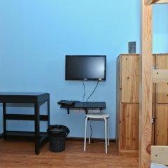 Gesa International Youth Hostel Кровать в женском общем номере с двухъярусной кроватью фото 9