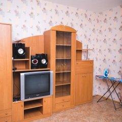 Гостиница Marshala Zhukova в Калуге отзывы, цены и фото номеров - забронировать гостиницу Marshala Zhukova онлайн Калуга удобства в номере фото 2