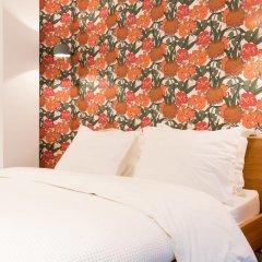 Апартаменты Kith & Kin Boutique Apartments 3* Улучшенные апартаменты с различными типами кроватей фото 25