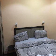 Отель 7 Baits 3* Номер категории Эконом с различными типами кроватей фото 2
