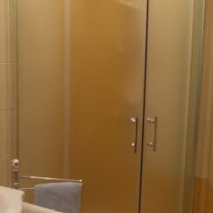 Отель Apartman Aleksandra Чехия, Карловы Вары - отзывы, цены и фото номеров - забронировать отель Apartman Aleksandra онлайн удобства в номере фото 2