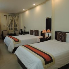 Heart Hotel 2* Стандартный номер с различными типами кроватей фото 16