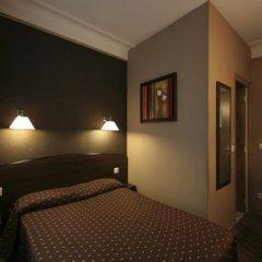 Hotel Victor Massé 2* Стандартный номер с различными типами кроватей фото 4