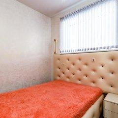 Гостиница Seven в Уссурийске отзывы, цены и фото номеров - забронировать гостиницу Seven онлайн Уссурийск детские мероприятия