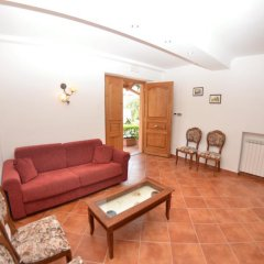 Отель Bellavista Массароза комната для гостей фото 4