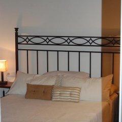 Отель Apartamento Garona