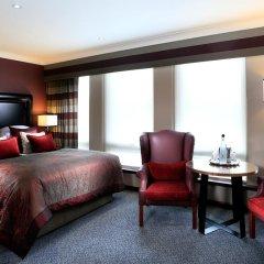 Отель Macdonald Holyrood Представительский люкс фото 2