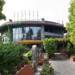 Отель Club Himalaya Непал, Нагаркот - отзывы, цены и фото номеров - забронировать отель Club Himalaya онлайн фото 8