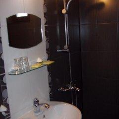 Отель Riskyoff 2* Апартаменты фото 26