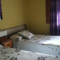Отель Hostal Principe Мадрид комната для гостей фото 2