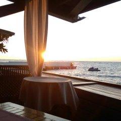 Гостиница Zolotaya Bukhta в Анапе отзывы, цены и фото номеров - забронировать гостиницу Zolotaya Bukhta онлайн Анапа пляж