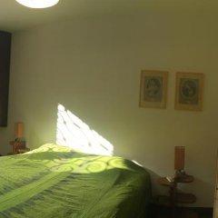 Отель Loft in Old Town Люкс с различными типами кроватей фото 13