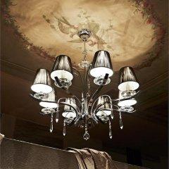 Отель Platinum Royal Suite фото 2
