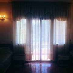 Отель Pishat E Buta Голем комната для гостей фото 3