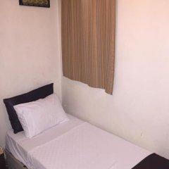 Esra Sultan Petrol Hotel 3* Номер категории Эконом с различными типами кроватей фото 4