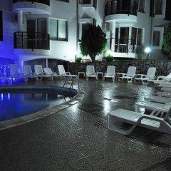 Апартаменты Natalia Apartment in Vista Del Mar 2 Свети Влас