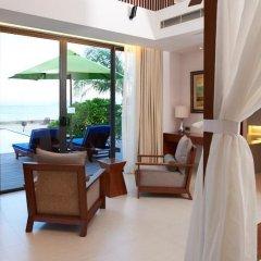 Отель Sunrise Hoi An Resort 5* Вилла фото 4