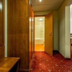 Гостиница Самара интерьер отеля
