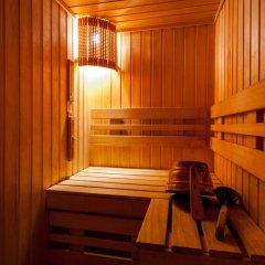 Гостиница Невский Астер 3* Улучшенный номер с различными типами кроватей фото 10