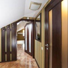 Гостиница Домашний Уют интерьер отеля