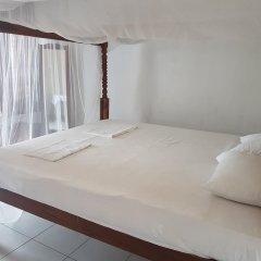 Hotel Ocean Hill комната для гостей фото 4