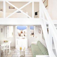 Отель Casa Francesca & Musses Studios Студия с различными типами кроватей фото 18