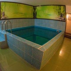 Best Отель бассейн фото 2