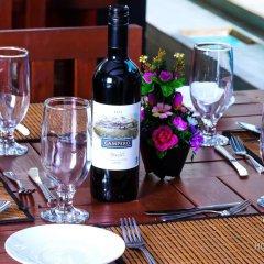 The Hotel Romano- Negombo гостиничный бар