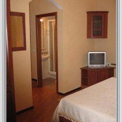 Отель Меблированные комнаты Баттерфляй 2* Номер Бизнес фото 6