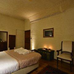 Best Western Premier Cappadocia - Special Class 4* Номер Делюкс с различными типами кроватей фото 10