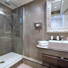 Hotel La Villa Nice Promenade ванная фото 8