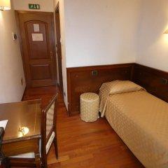 Hotel La Forcola 3* Стандартный номер с различными типами кроватей фото 9