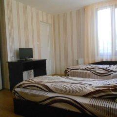 Отель Guest House Tsenovi 2* Стандартный номер с различными типами кроватей