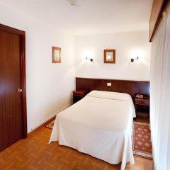 Hotel Nido Стандартный номер с двуспальной кроватью фото 2