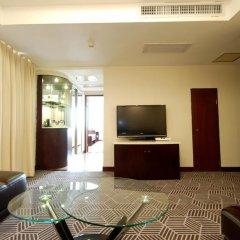 Overseas Chinese Friendship Hotel 3* Люкс повышенной комфортности с различными типами кроватей фото 7