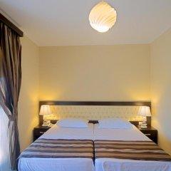 Отель Tropikal Bungalows 3* Стандартный номер с двуспальной кроватью фото 6
