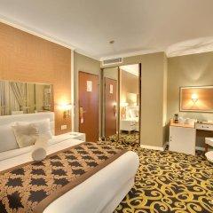 The Green Park Hotel Diyarbakir Турция, Диярбакыр - отзывы, цены и фото номеров - забронировать отель The Green Park Hotel Diyarbakir онлайн комната для гостей