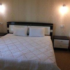 Гостиница Ной 4* Люкс с различными типами кроватей