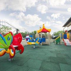 Бутик-отель Ахиллеон Парк детские мероприятия