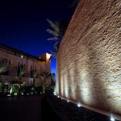 Отель Cabo Azul Resort by Diamond Resorts фото 6