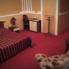 Гостиница Edem Казахстан, Караганда - отзывы, цены и фото номеров - забронировать гостиницу Edem онлайн детские мероприятия