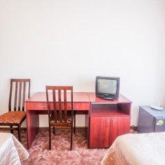 Гостиница Татарстан Казань 3* Стандартный номер с разными типами кроватей фото 9