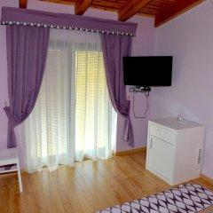 White City Hotel 3* Стандартный номер с различными типами кроватей фото 22