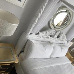 Отель Court Craven Великобритания, Кемптаун - отзывы, цены и фото номеров - забронировать отель Court Craven онлайн в номере фото 2