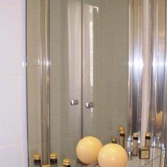 Отель Corona Rodier 3* Стандартный номер с различными типами кроватей фото 4