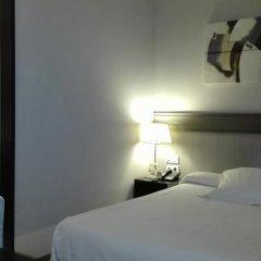 Hotel Condado 3* Стандартный номер с различными типами кроватей фото 7