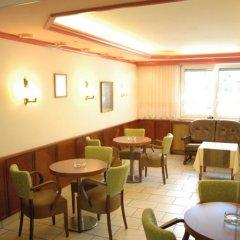 Отель Pension Weber Австрия, Вена - отзывы, цены и фото номеров - забронировать отель Pension Weber онлайн питание